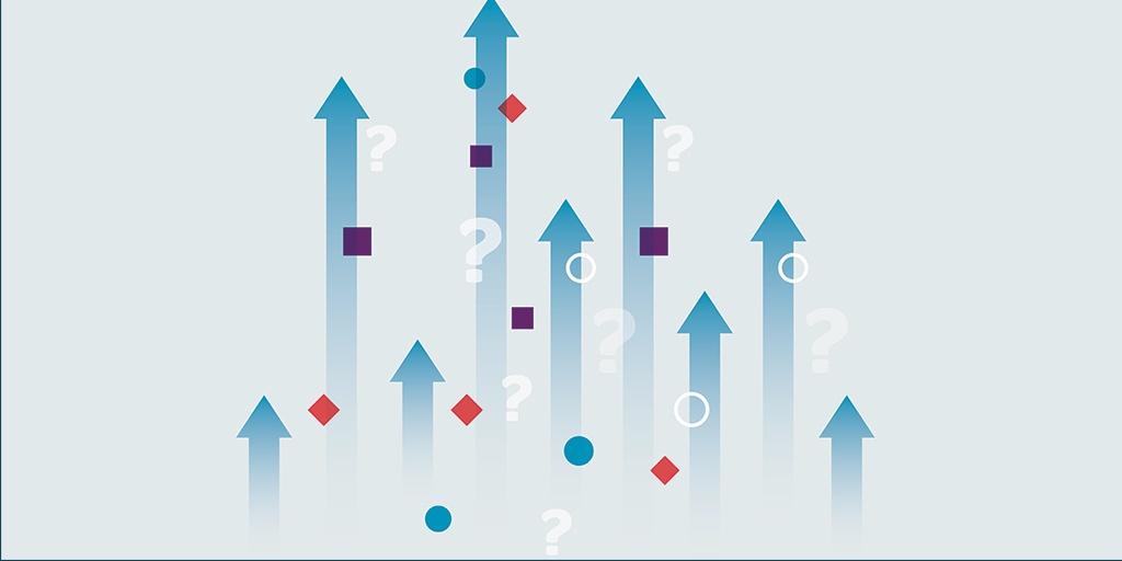 Integraal databeheer: hoe begint u eraan?